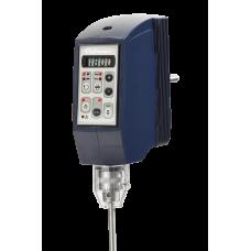 Ultra Torque - Caframo BDC1850