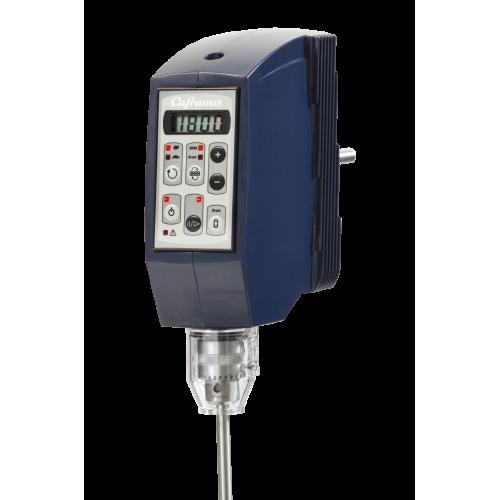 Caframo Ultra Torque Stirrer - BDC1850