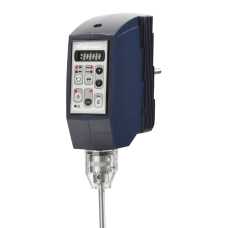 Universal - Caframo BDC3030