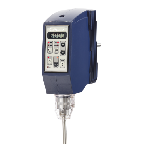 Caframo Ultra Speed Stirrer - BDC6015