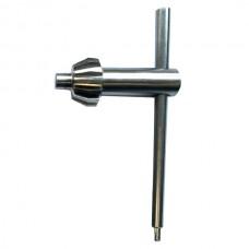 Chuck Key Model A016KEY