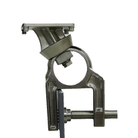 Caframo C-Clamp Set - A128SET
