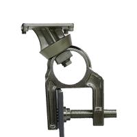 Caframo C-Clamp Set - A128SET