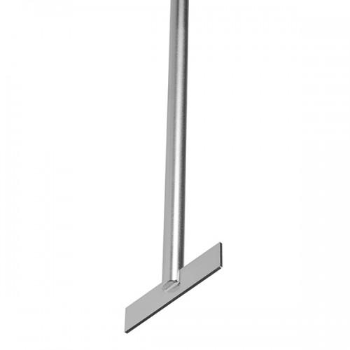 """Caframo Straight Blade (2"""") - A131"""