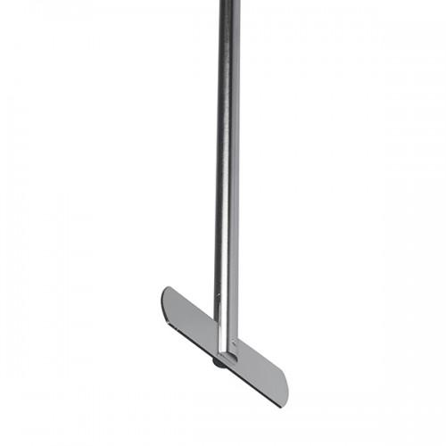 Caframo Pivoting Blade - A140