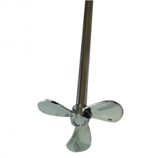"Caframo Propeller & Shaft (2 ½"") - A166"