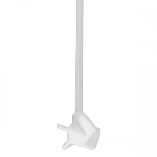 Caframo PTFE 4 Blade Pitched - A185