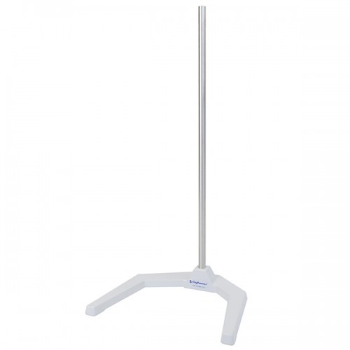 Caframo Compact Stand - A210
