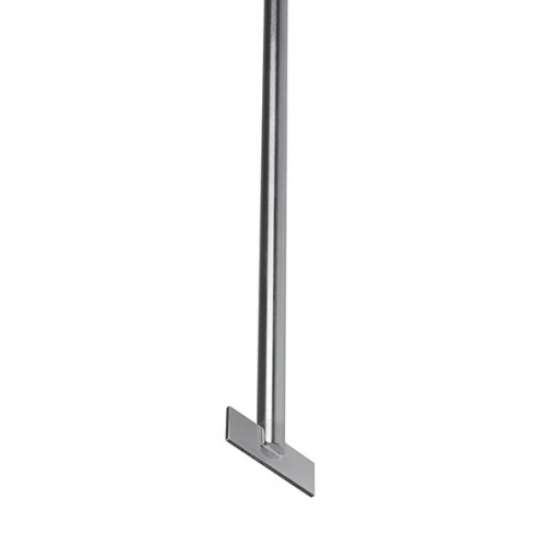"""Caframo Straight Blade (1 ¼"""") - A231"""