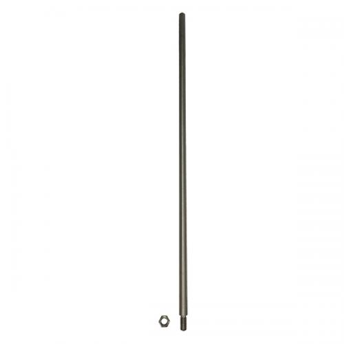 Caframo Accessory Rod - A300