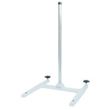 Caframo Safety Stand - A110