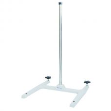 """Caframo System Stand (48"""") - A114"""