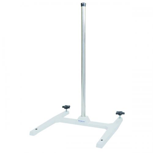 Caframo Safety Stand - A110