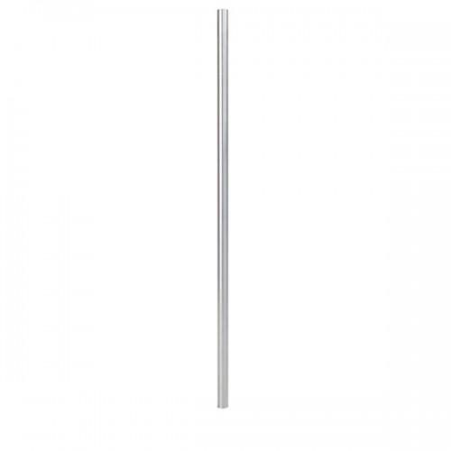 "Caframo Stand Rod (38"") - ROD38"