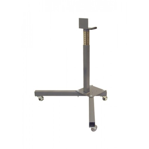 Caframo Manual Heavy Duty Stand - A118