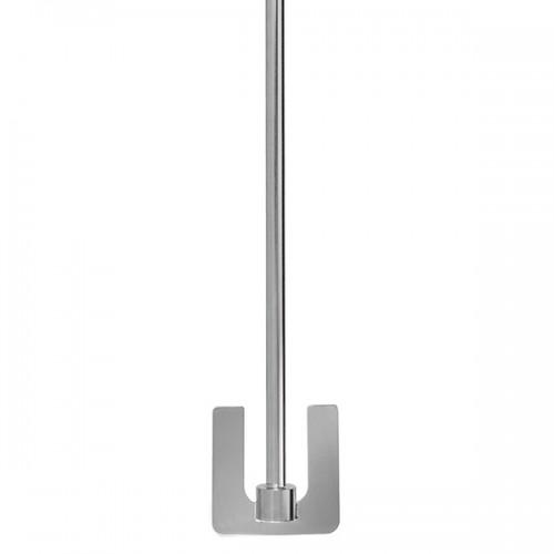 "Caframo Anchor Paddle (4"" x 4"") - U044"