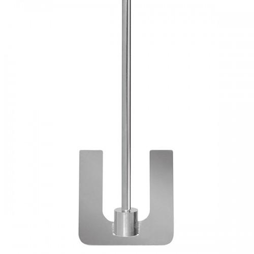 "Caframo Anchor Paddle (5"" x 5"") - U055"