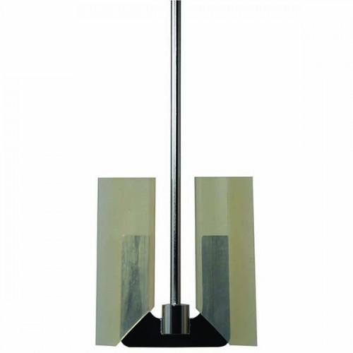 Caframo Anchor & Sweep - U044SW