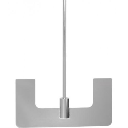 "Caframo Anchor Paddle (5"" x 10"") - U510"
