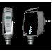 Compact Digital - Caframo BDC2002