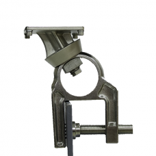 C-Clamp Set